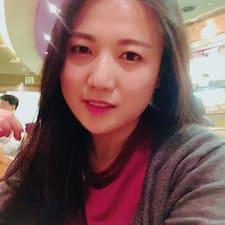 HyunJung님의 사용자 프로필
