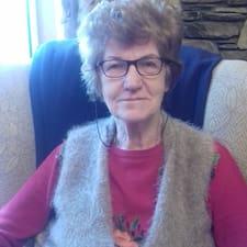 Eileen Brukerprofil