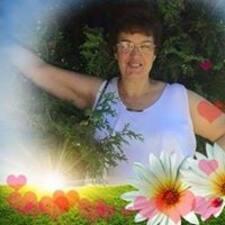 Maria Celeste User Profile
