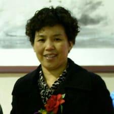 Profilo utente di 卫峡
