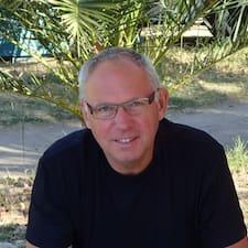 Profilo utente di Günther