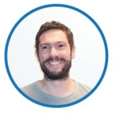 Profil korisnika Jean Louis