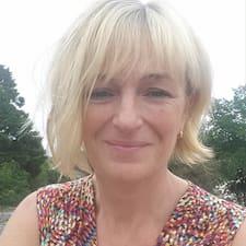 Profilo utente di Ann-Charlotte
