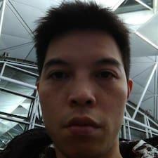 Yung User Profile