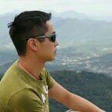 Cheng Dao User Profile