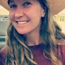 Brooke - Profil Użytkownika