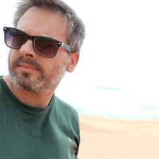 Jordi - Profil Użytkownika