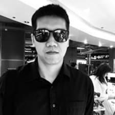 Profil korisnika Surasak