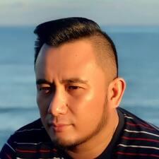 Paul Anthony Kullanıcı Profili