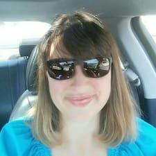 Lillian Kullanıcı Profili