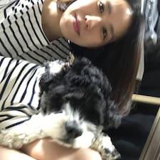 Profil korisnika Seunghyun