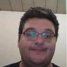 Thadeu Antonio님의 사용자 프로필
