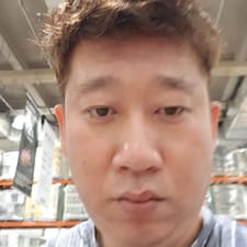 Profil korisnika 성군