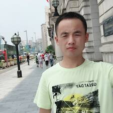 Profil korisnika 兴彬
