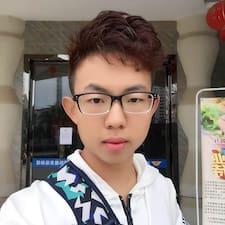 Perfil de usuario de 浩宸