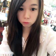 Profil utilisateur de Suke