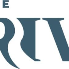 Nutzerprofil von The Riv