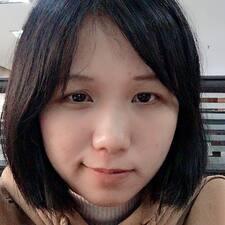 Dee Kullanıcı Profili