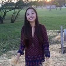 Profil korisnika Thao-Nguyen