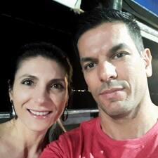 Leandro Braga User Profile
