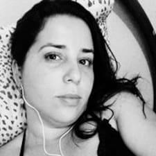 Losângela User Profile