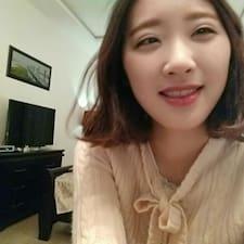 Soohong님의 사용자 프로필