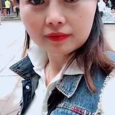 Profilo utente di 秀丽