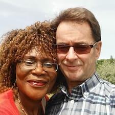 Profil utilisateur de Paul And Anne