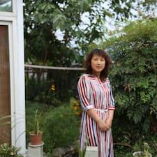 Profil korisnika 冬梅/Dongmei