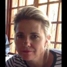 Ellen es superanfitrión.