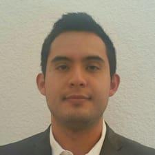 José Ariel - Profil Użytkownika
