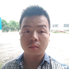 Profil korisnika 煌坤