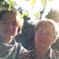 Annemiek & Marion - Uživatelský profil