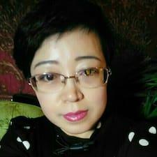 Profilo utente di 老猫公寓