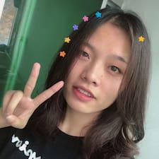 Profil korisnika 秦玲