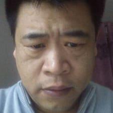 Profil utilisateur de 建勋