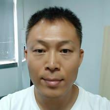 Profilo utente di 国强