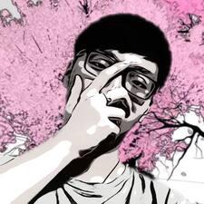 Profilo utente di Zijun