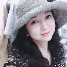 杨姝님의 사용자 프로필