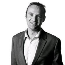 Sylvain Brugerprofil