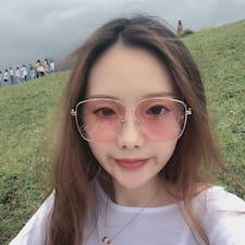 Xiaolu