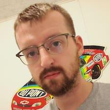 Johnathan님의 사용자 프로필