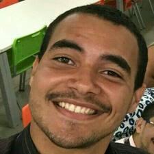 Το προφίλ του/της Paulo Rodrigo