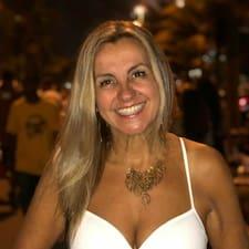 Profil utilisateur de Regina Coeli