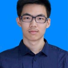 嘉威 User Profile
