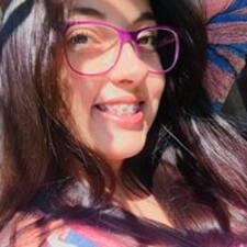 Profil korisnika Maryana