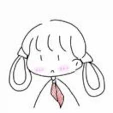 思翌 - Profil Użytkownika