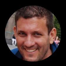 Jaap - Profil Użytkownika