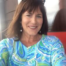 Profilo utente di Geraldine