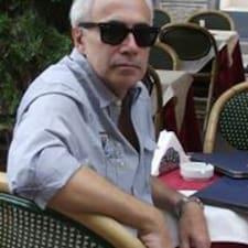 Carlos-Frederico1